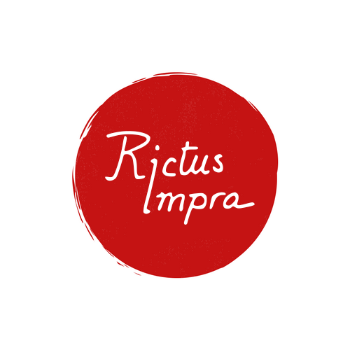 Rictus Impra